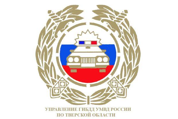 Три человека погибли вДТП сучастием «скорой» вТверской области