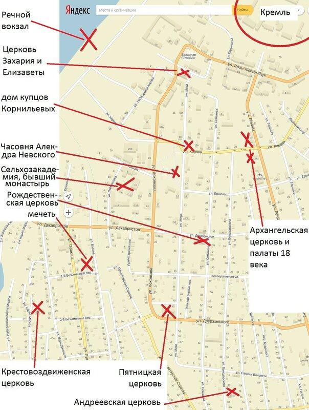 Тобольск-нижний город.jpg