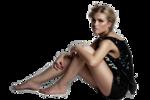 Alisa-Milovanova3842508.png