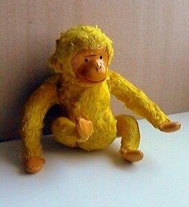 кувыркающаяся обезьянка.jpg