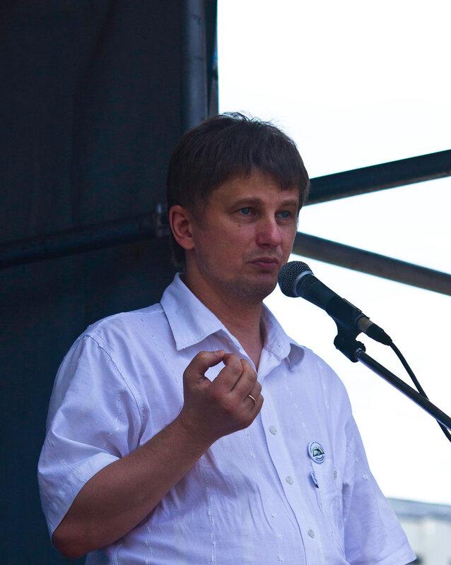 http://img-fotki.yandex.ru/get/6314/36058990.12/0_7f6ad_dd20a983_XL
