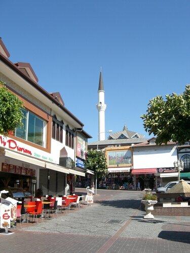 Велопрогулка по набережной в Турции 0_6c57b_86fa0d75_L