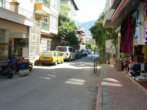 Велопрогулка по набережной в Турции 0_6c860_f860278a_L