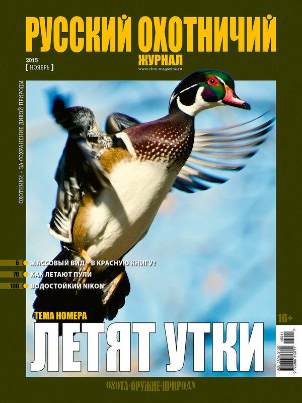 cover_(11-2015).jpg