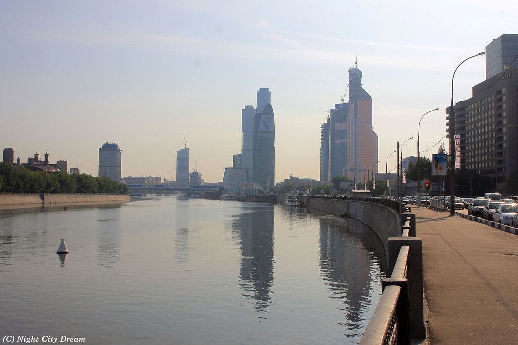 http://img-fotki.yandex.ru/get/6314/82260854.1ee/0_8189a_dcdb1c75_XXL.jpg