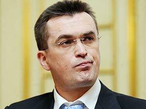 Губернатор Приморья занял верхнюю строку рейтинга открытости глав регионов РФ для СМИ