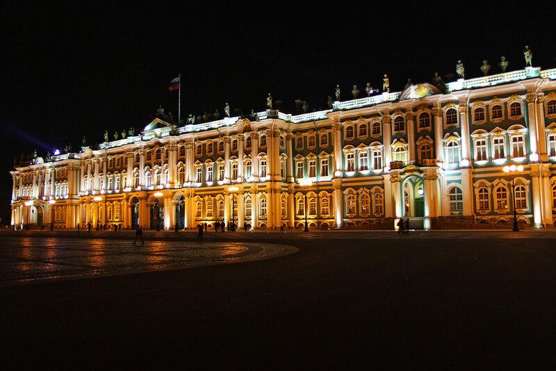 http://img-fotki.yandex.ru/get/6314/86441892.335/0_a2ca0_18d70b07_XL.jpg