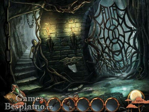 Nightmare Realm 2: In The End. Collector's Edition