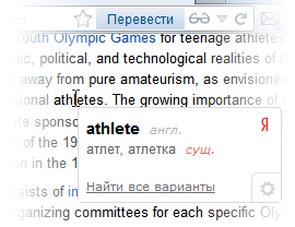 http://img-fotki.yandex.ru/get/6314/9777565.29/0_62d2d_9ff111cb_orig