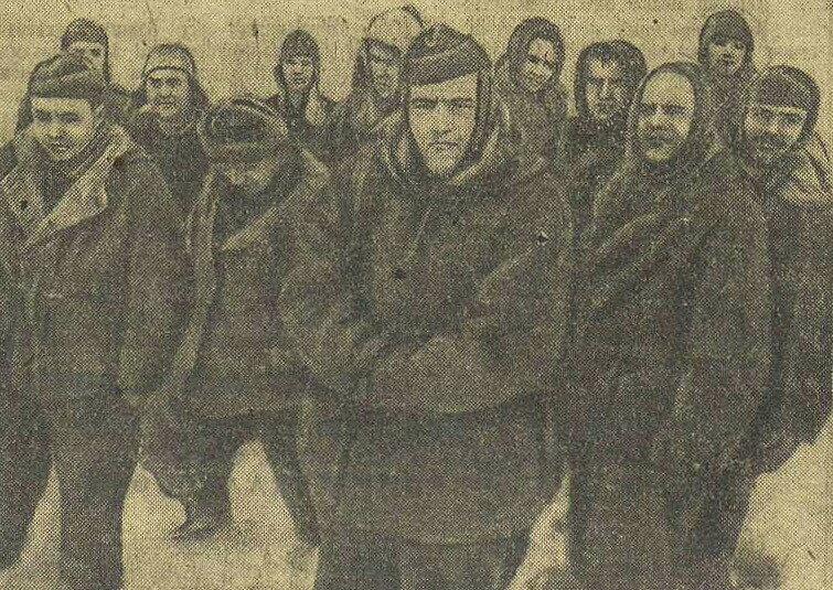 пленные немцы, немецкие военнопленные, немцы в плену
