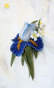 Цветы из кожи - Страница 22 0_8c1ca_fda43b29_M