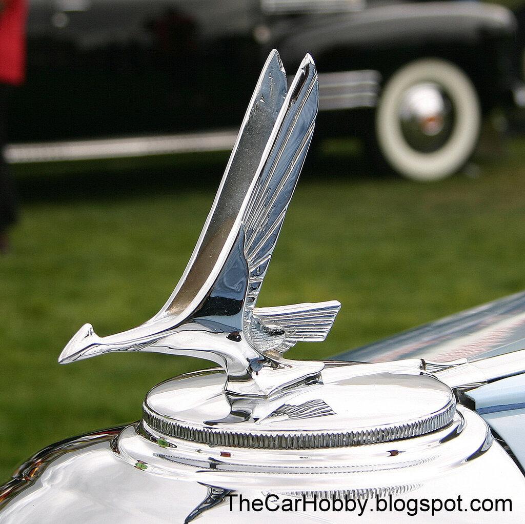 1934-Studebaker-Commander-Land-Cruiser.JPG