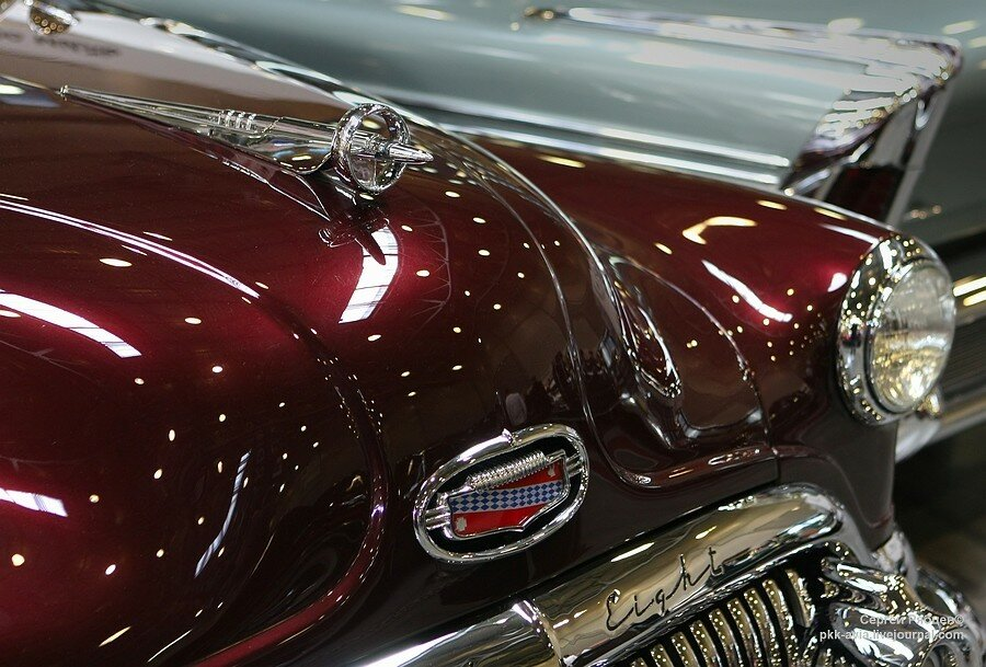 Buick Eight Special.jpg