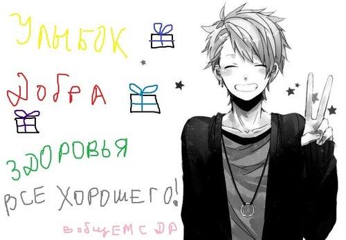 https://img-fotki.yandex.ru/get/63585/113493236.14/0_150883_62adb34d_L
