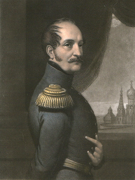 content_content_J._Sartain_after_H._Vernet._A_portrait_of_Nicolas_I._1850s.jpg