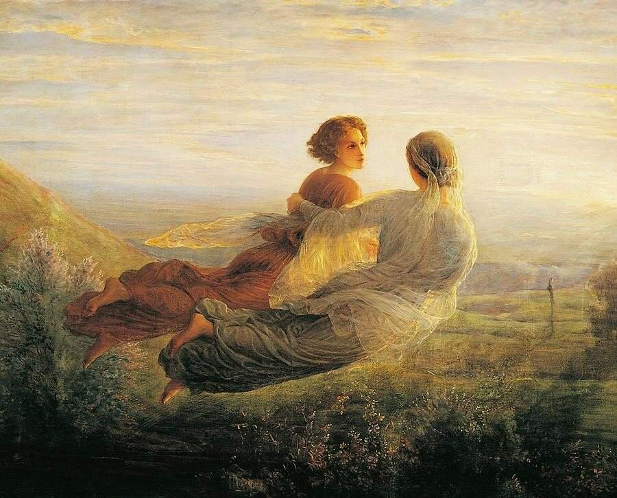 the-departure-of-the-soul-louis-janmot.jpg