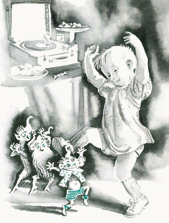 Танцы - гномы и Тяпкин.jpg