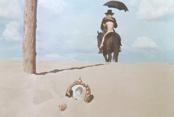 1970 - Крот.JPG