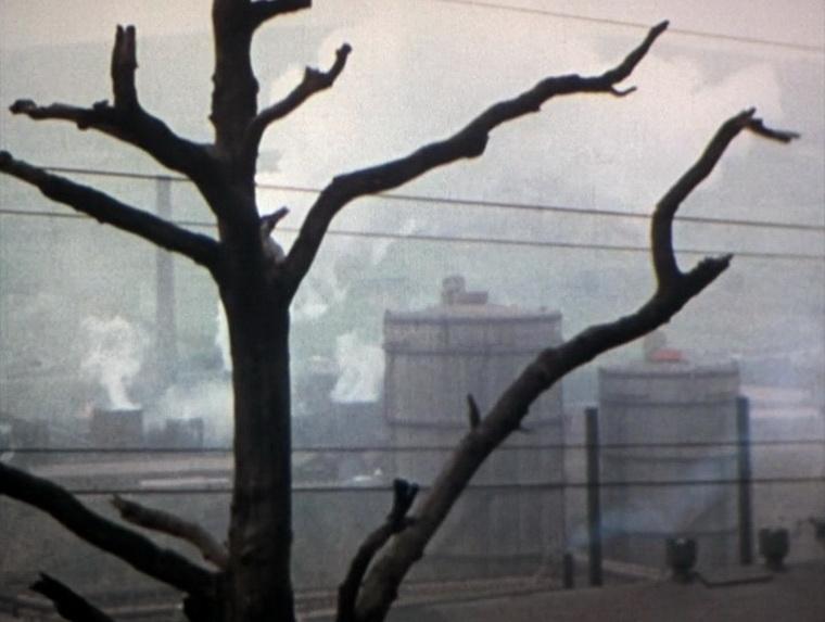 1977 - Возможно, дьявол (Робер Брессон).jpg