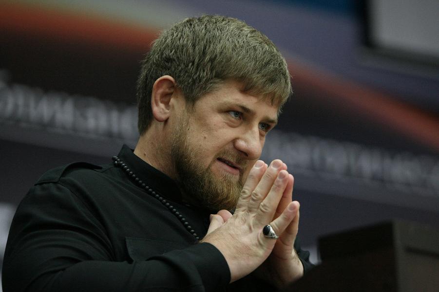Рамзан Кадыров.png