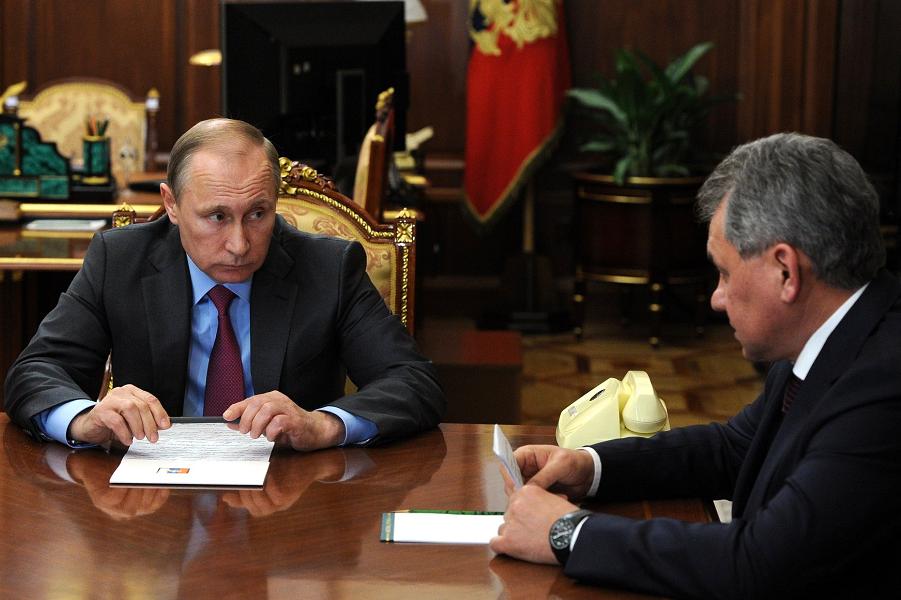 Встреча Путина с Шойгу и Лавровым 14.03.16.png