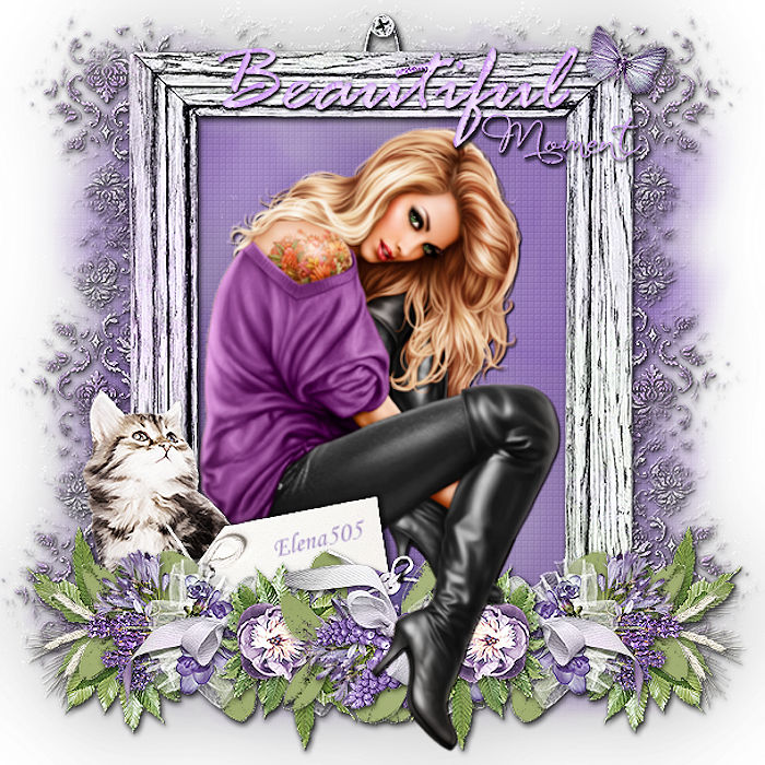 ClusterFrame_ASB_LavenderChic_by_al3x9.png