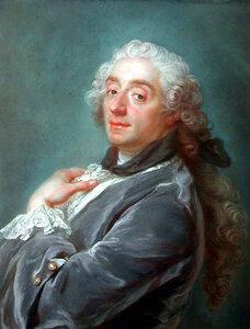_������ ��������. ������� ������� ���� (1741).jpg