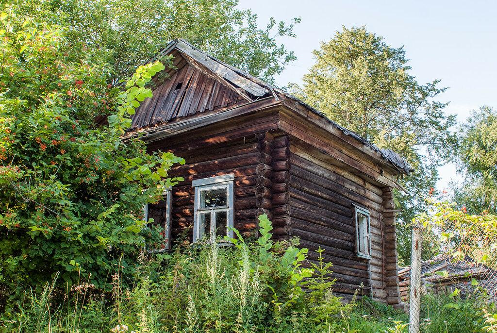 https://img-fotki.yandex.ru/get/63585/169908081.19/0_4e5103_b71b2aff_XXL.jpg