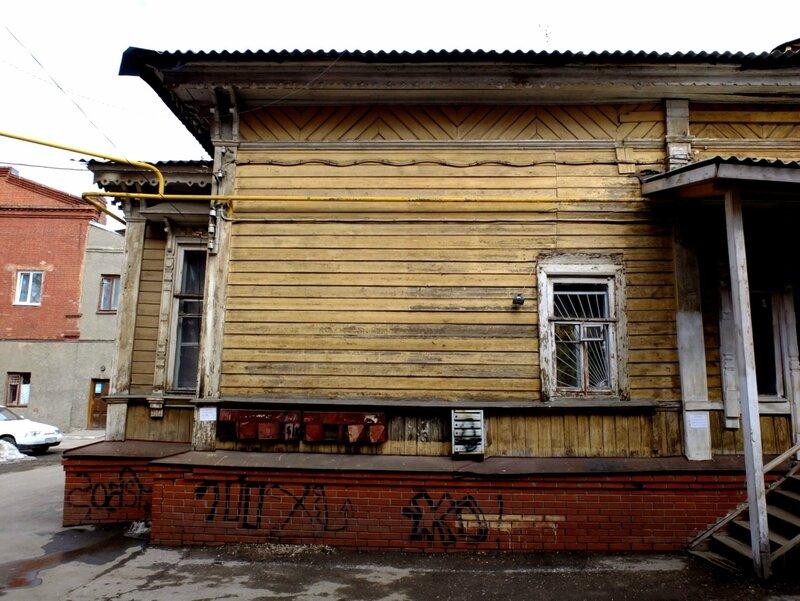 Поссольства, Садовая и Ленинградская 145.JPG