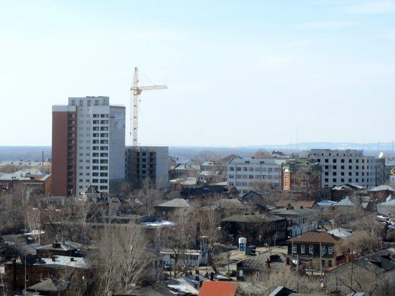 Самарский район с высоты 026.JPG