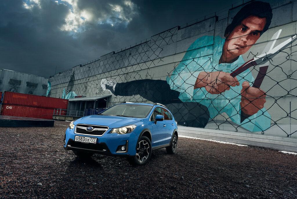 Subaru XV 2016 MY (117626).jpg