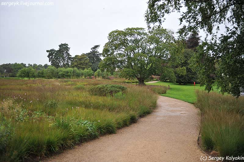 Trantham Gardens 015.JPG