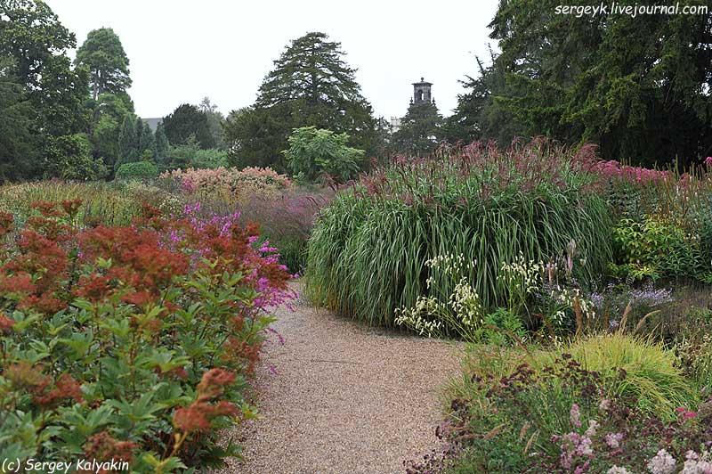 Trantham Gardens 159.JPG