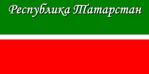 Республика Татарстан.png