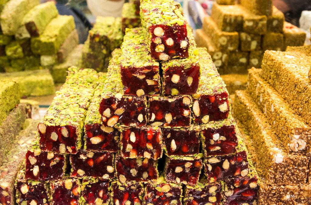 Полезные сладости своими руками рецепты с фото кафельникова