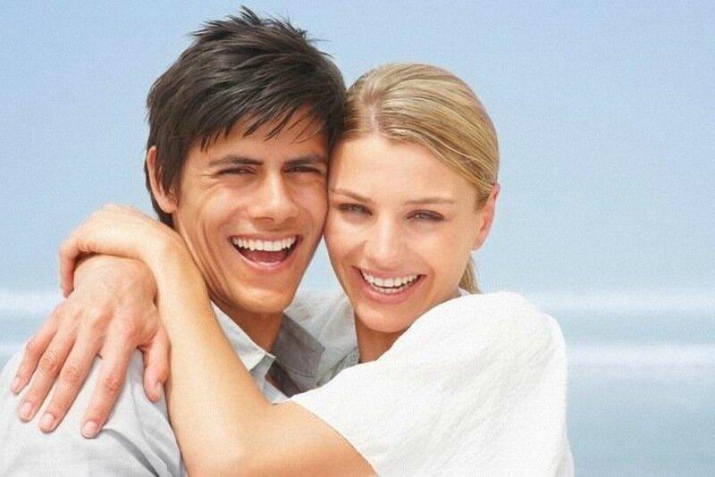 Сайт по поиску работы для красивых людей в США
