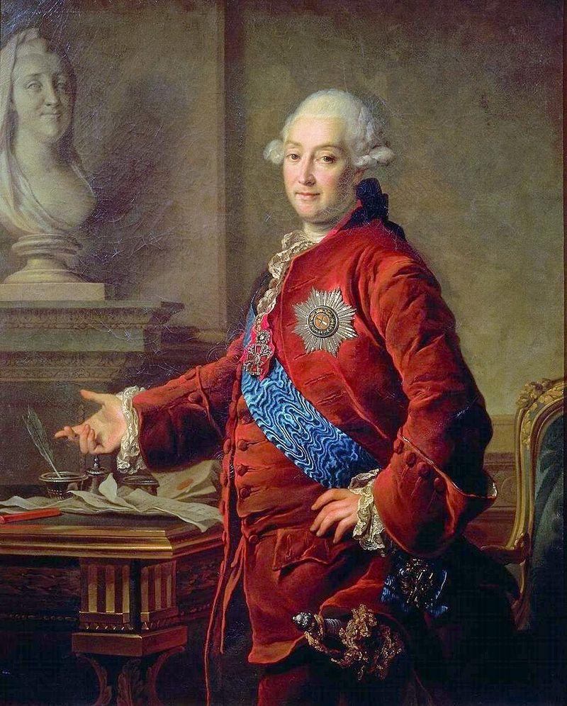 Golytsyn_1723—1807.jpg