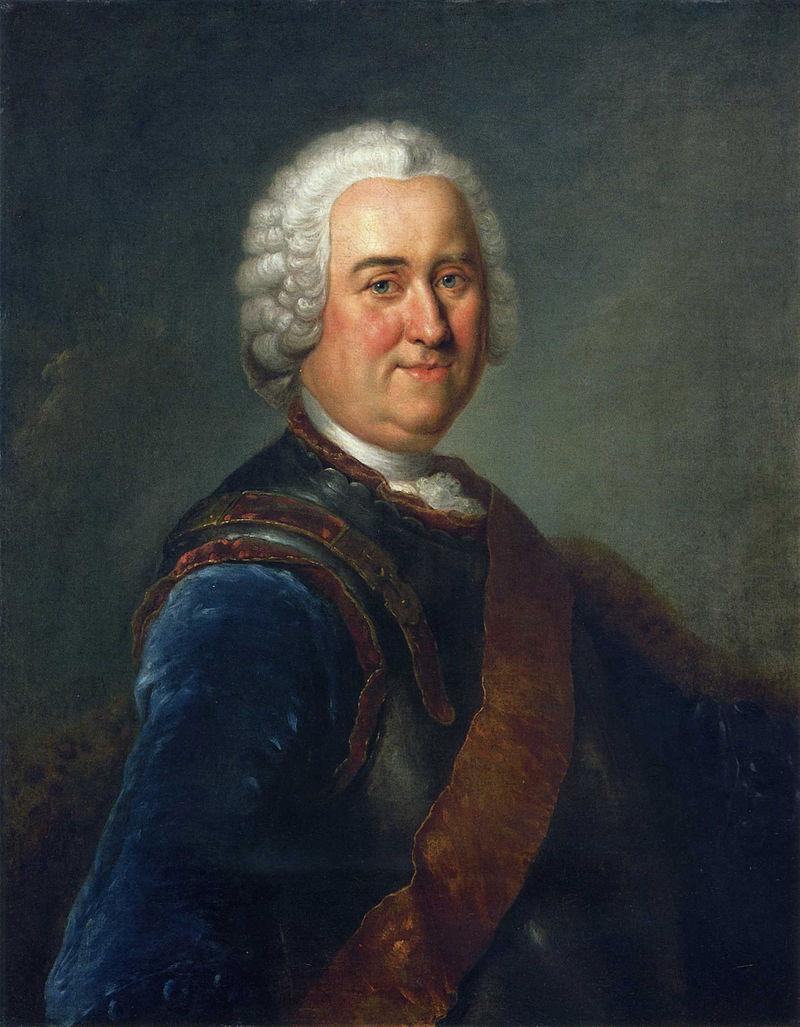 Generalfeldmarschall_Keith_(Pesne).jpg