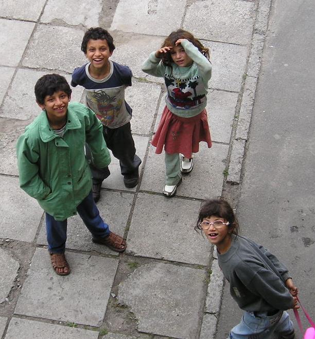 Gipsy_children.png