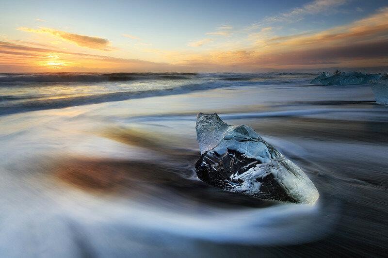 Невероятно красивые фотографии Исландии 0 1b7c0b a0b61835 XL