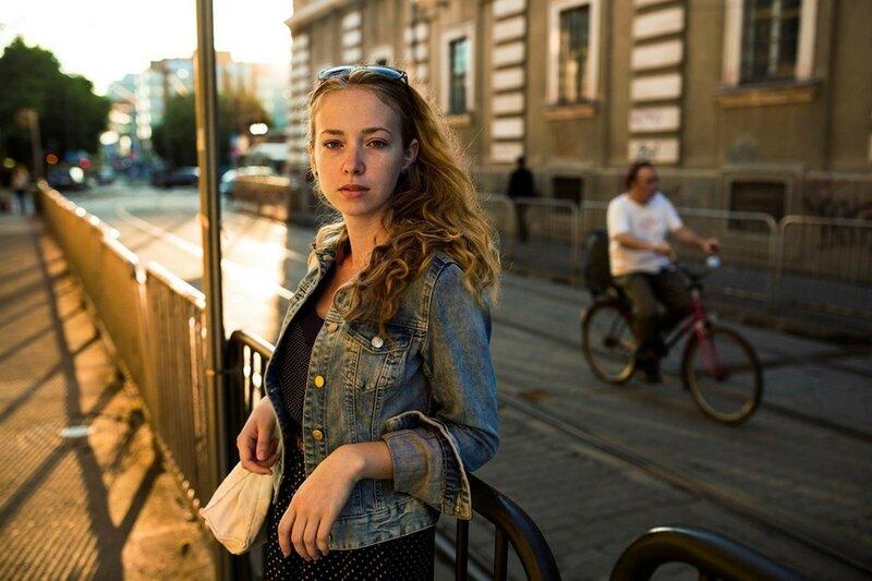 Михаэла Норок, «Атлас красоты»: 155 фотографий красивых женщин из 37 стран мира 0 1c6274 5beb51aa XL