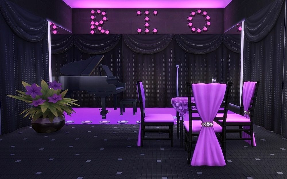 Club RIO by Dolkin
