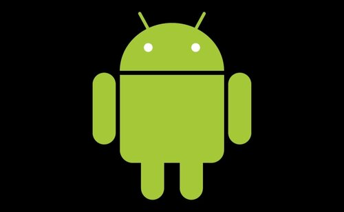 google-android-logo-green-black.jpg