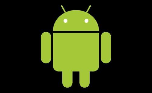 google-android-logo-green-black.jpg