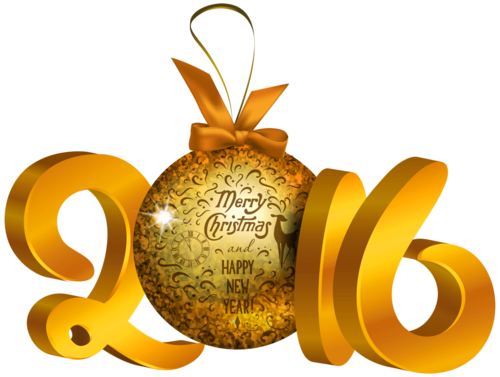 Yellow_2016_Decoration_PNG_Clipart_Image.png