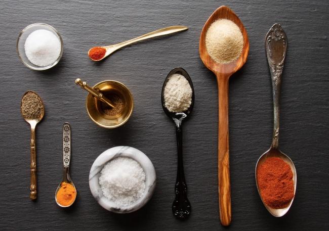 Подрумяненные продукты радуют нас более интенсивным, насыщенным вкусом. Чтобы гарантированно получит