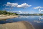 [2015] река Ока