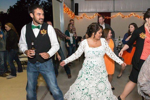 свадебное-платье-крючком6.jpg