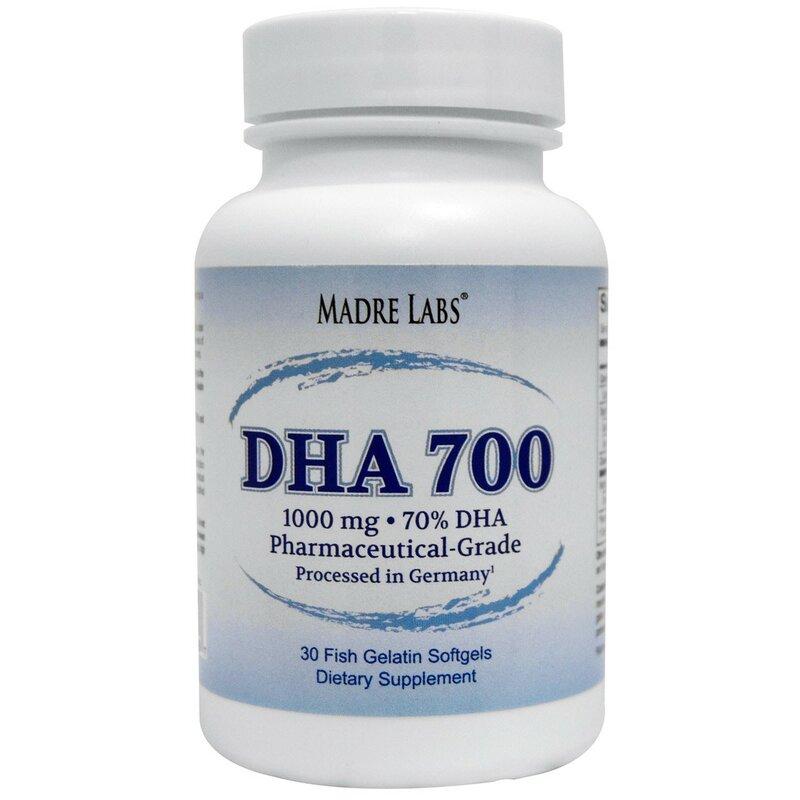 витамины-для-беременных-кормящих-айхерб-бады-код-iherb-code-отзывы5.jpg