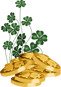 pb-ip-clover-coins.png